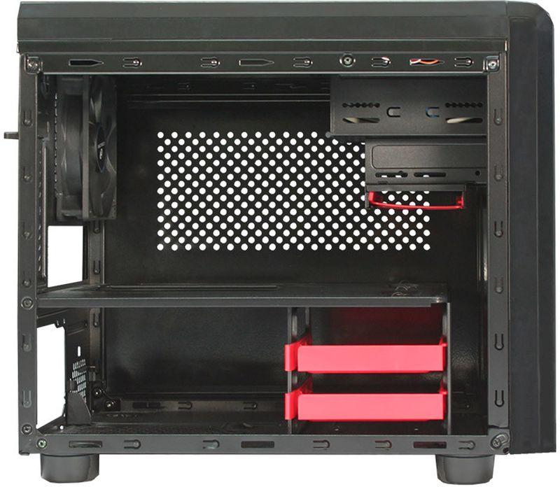 Cooltek GT05-2