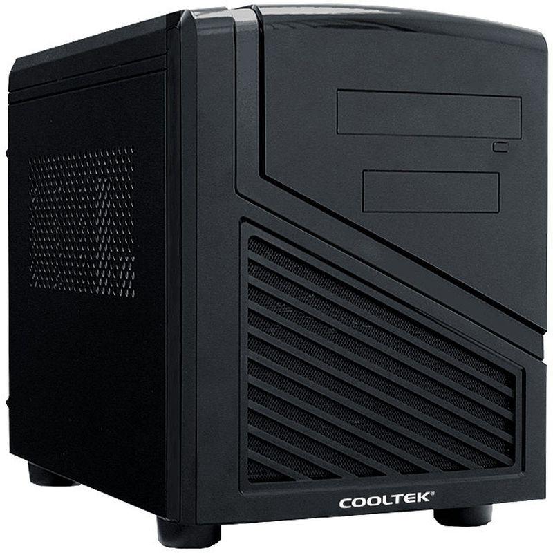 Cooltek GT05-Black