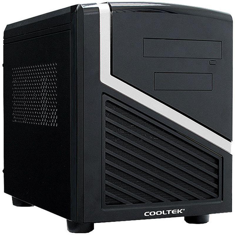 Cooltek GT05-Grey