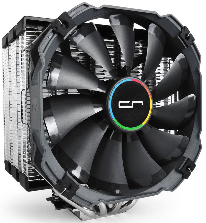 Cryorig_h5-ultimate_front