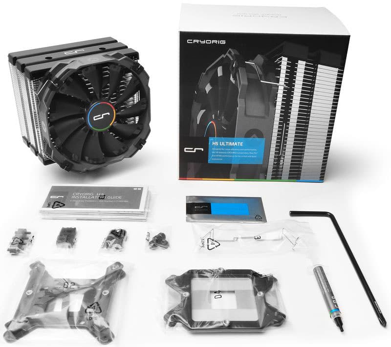 Cryorig_h5-ultimate_full-contents