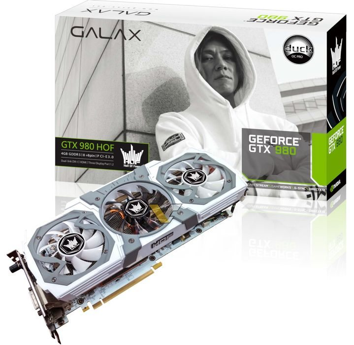 GALAX-GTX-980-HOF-DUCK-Edition-2