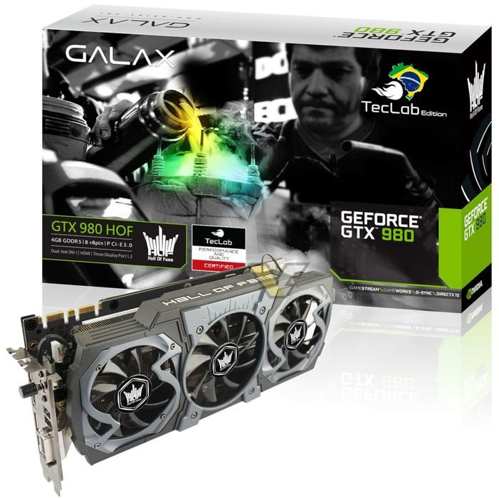 GALAX-GTX-980-HOF-TECLAB-Edition-2