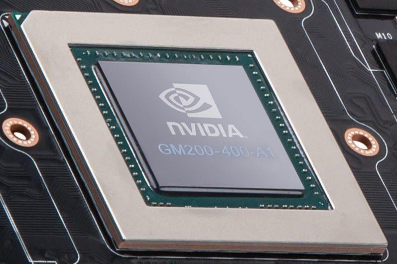 GM200_GPU1