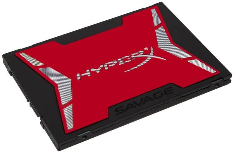 HyperX Savage SSD_SHSS37A_hr_21_01_2015 11_42