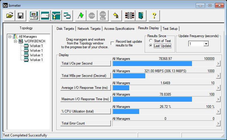 HyperX_Predator_PCIe-Bench_Condi-iometer-random-write