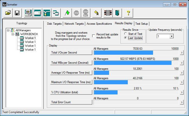 HyperX_Predator_PCIe-Bench_Condi-iometer-sequential-write