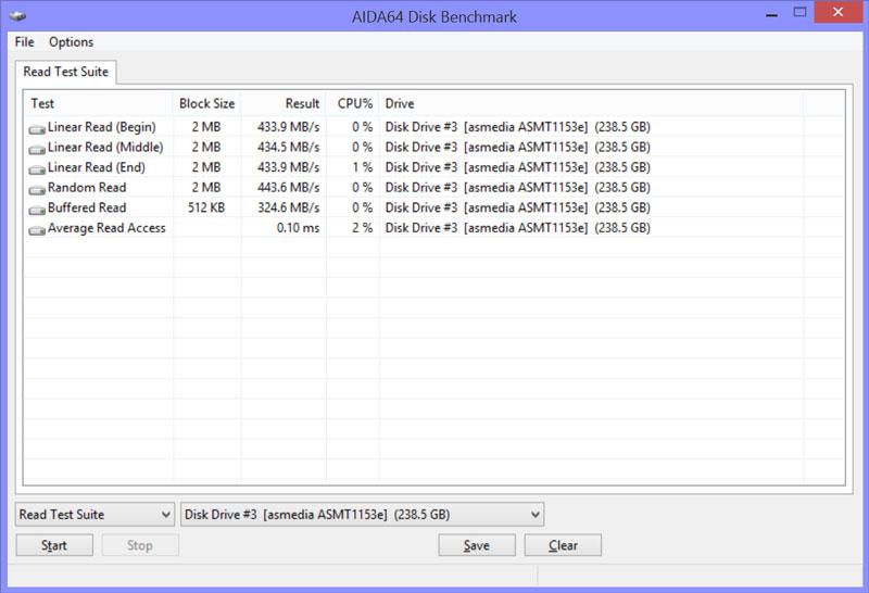 Inateck_FD1005-Bench-AIDA_Suite