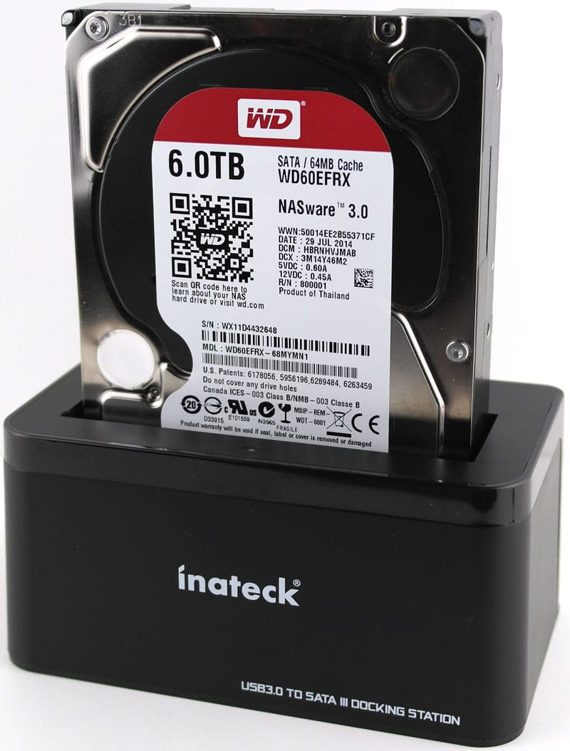 Inateck_FD1005-Photo-with-hdd