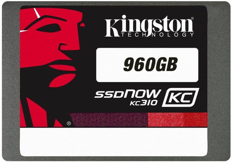 KC310_SKC310S37A_960GB_s_hr_20_01_2015 19_44