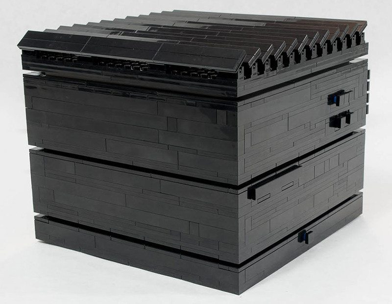 Lego-Computer-Louvered-Top-Slider-1920x1080