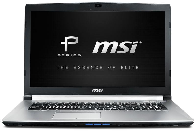 MSI_Prestige 1