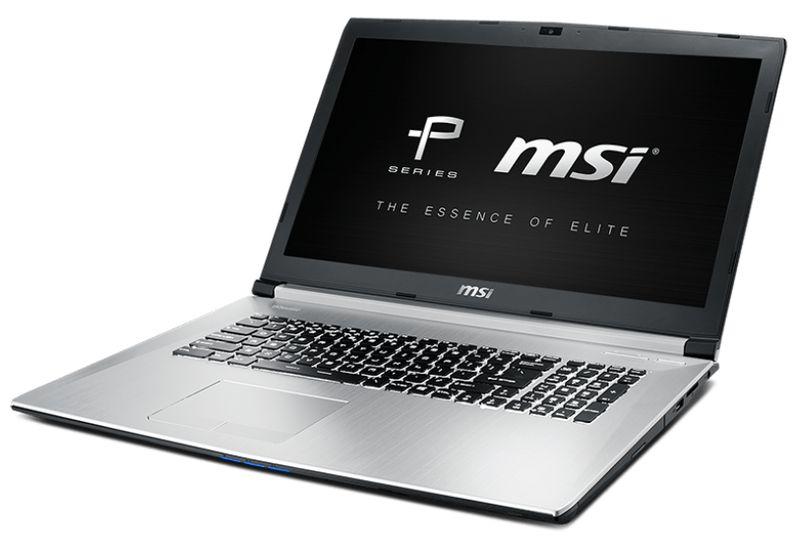 MSI_Prestige 4