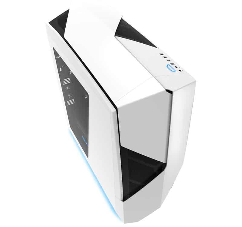 N450-white-main-2000x2000