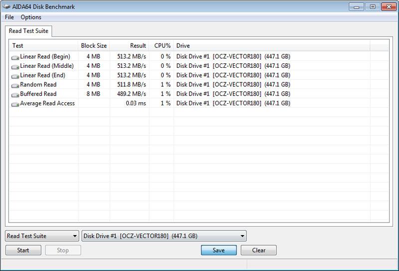 OCZ_Vector180_480GB_RAID-SS_AIDA_suite-Single