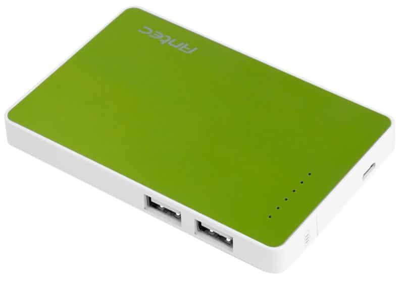 PowerUp-Slim-2200_0034