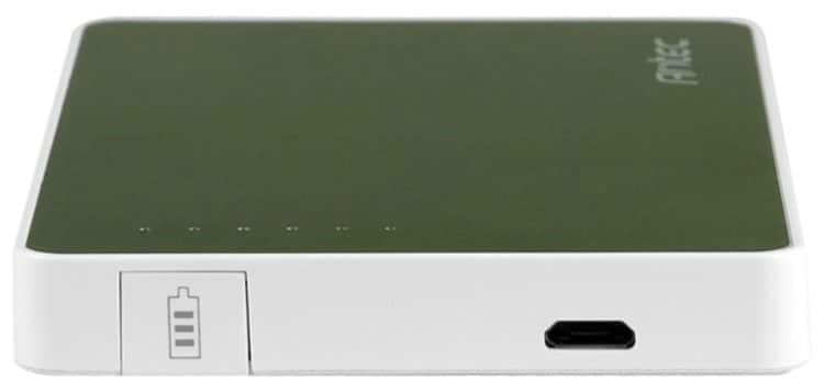 PowerUp-Slim-2200_0049
