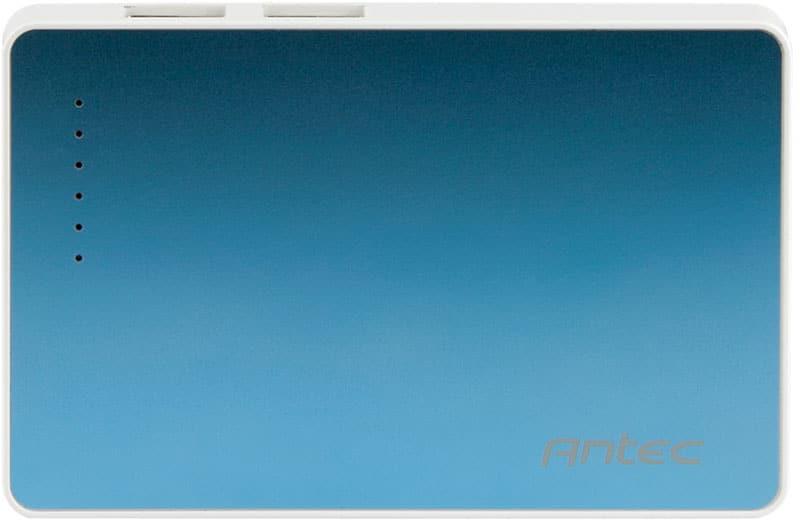 PowerUp-Slim-2200_0053