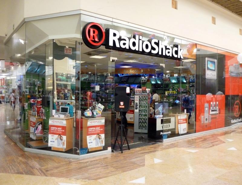 Puerto_Vallarta_Radio_Shack