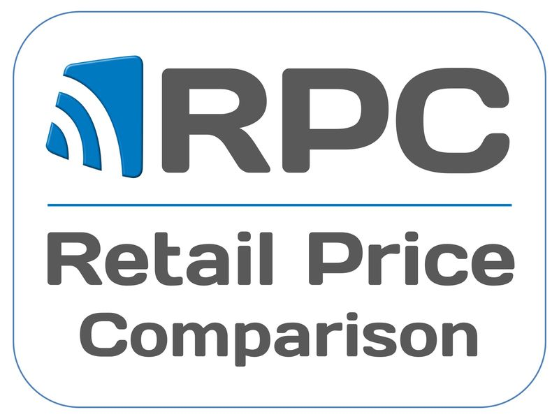 RPC-Logo-NEW