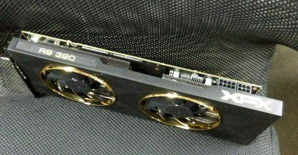 Radeon-R9-390