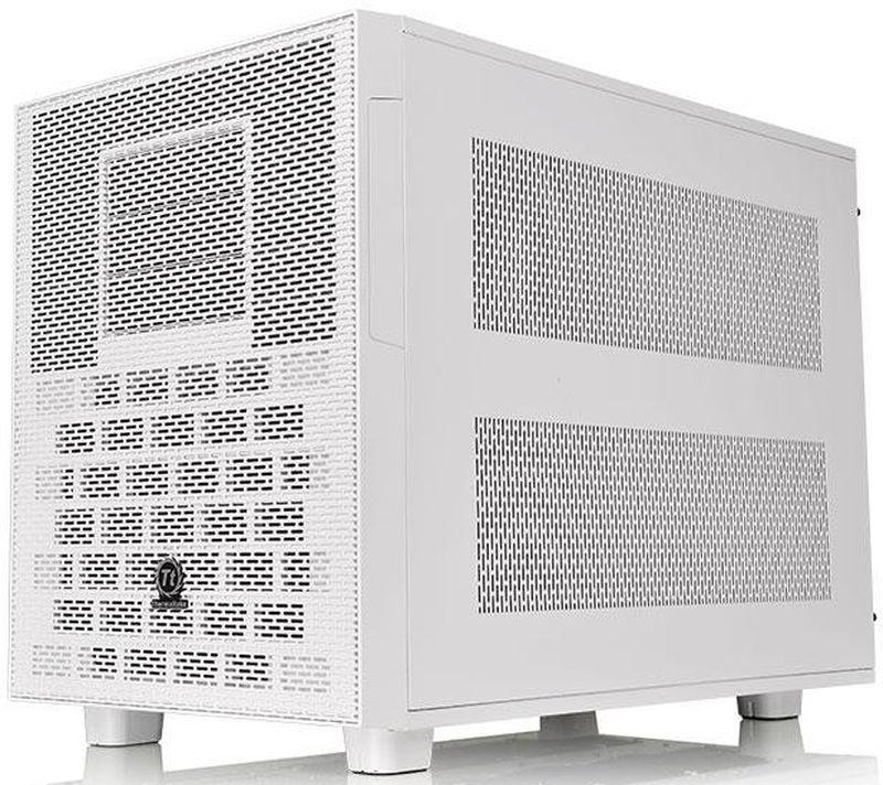 TT Core X9 white 3