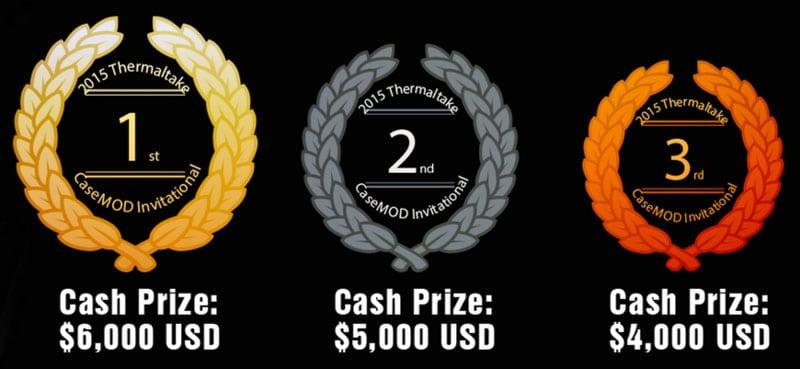 TT-mod-contest-prizes