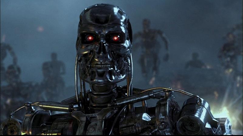 Terminator-Genisys-compressed