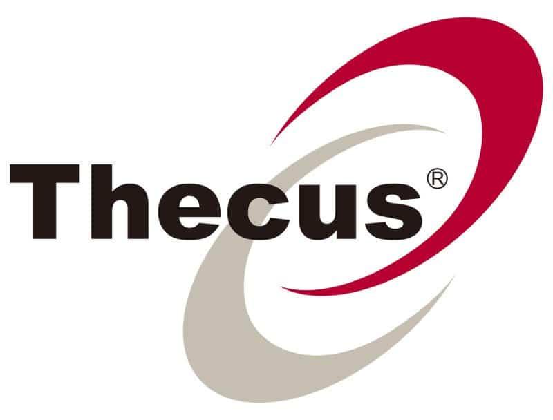 Thecus