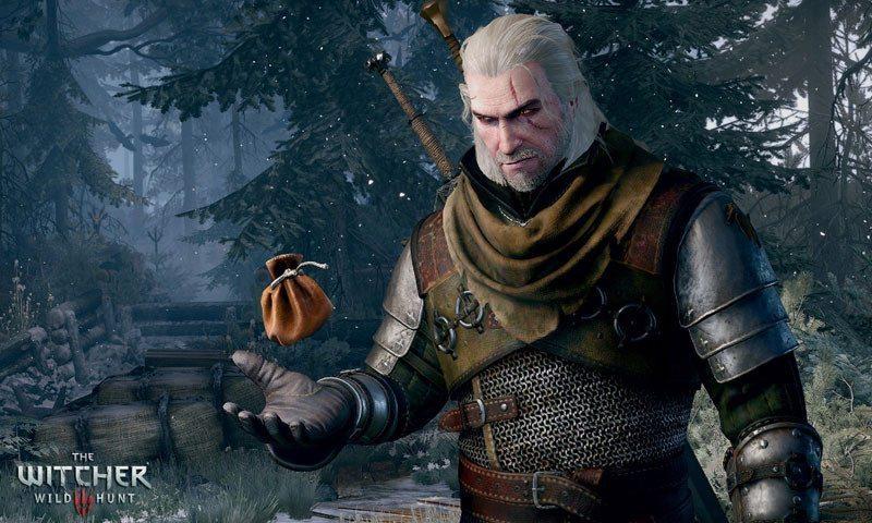 Witcher32
