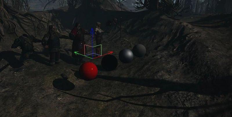 WitcherProblems-11