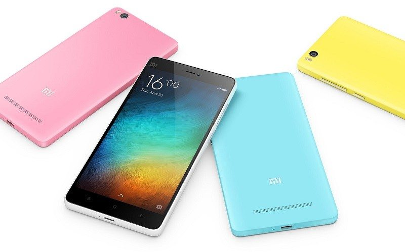 Xiaomi-Mi-4i-launch-in-India-photo-3