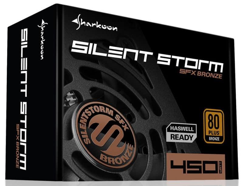 big_SilentStorm_SFX_Bronze_pk