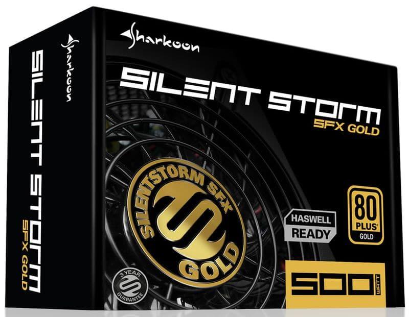 big_SilentStorm_SFX_Gold_pk