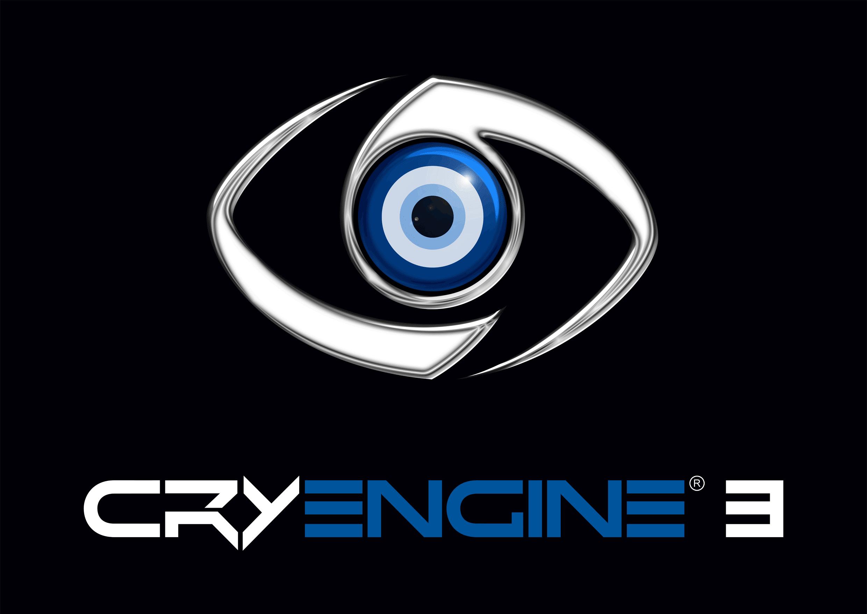 Crytek's CryEngine Is Now Open Source | eTeknix