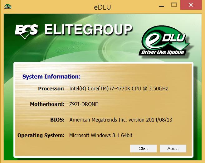 edlu1
