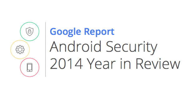 google-android-security-report