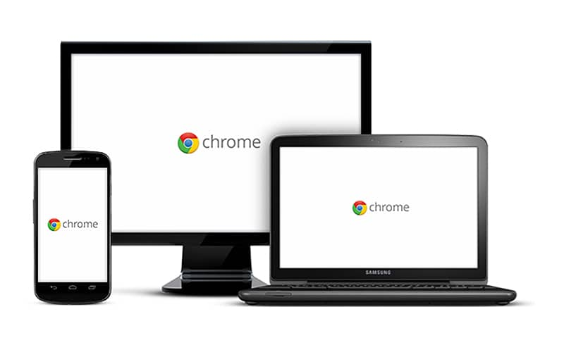 Google Continues to Patch up Their Chrome for Windows XP