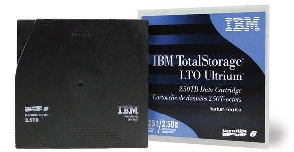 ibmlto6tape