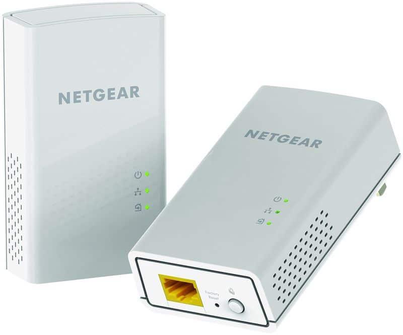 netgear-1200-adapter 0