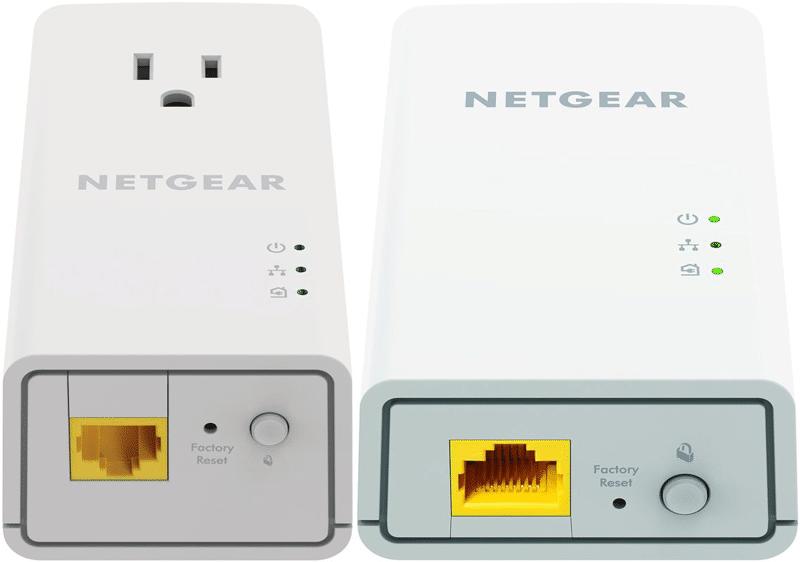 netgear-1200-adapter 2