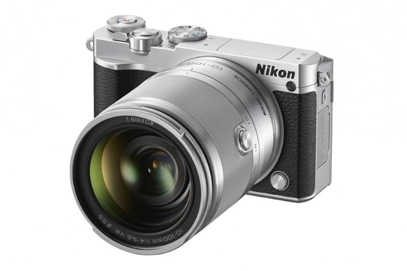 nikon-1_j5