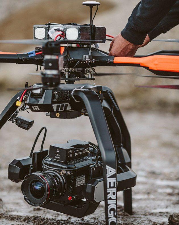 phantom-flex4k-drone-2015-04-03-01