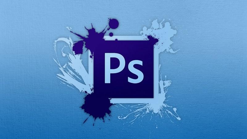 photoshop_logo_