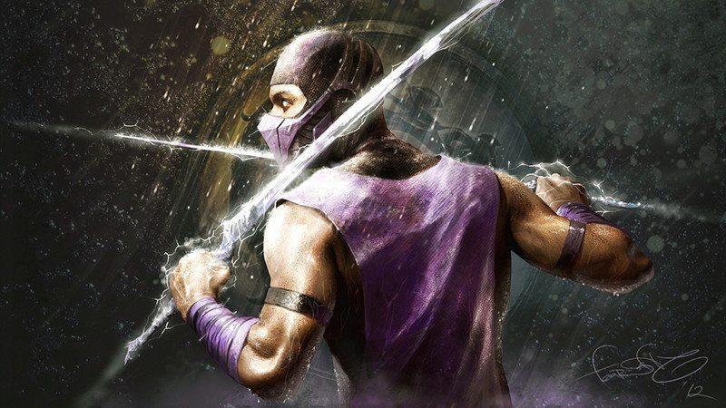 rain-mortal-kombat