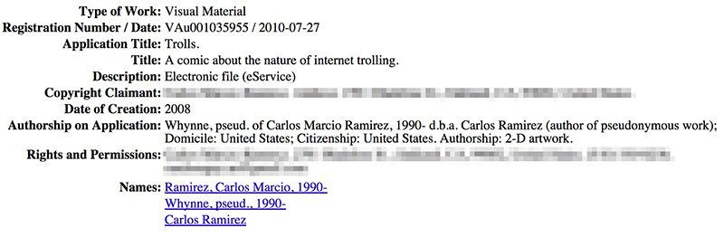 troll-patent
