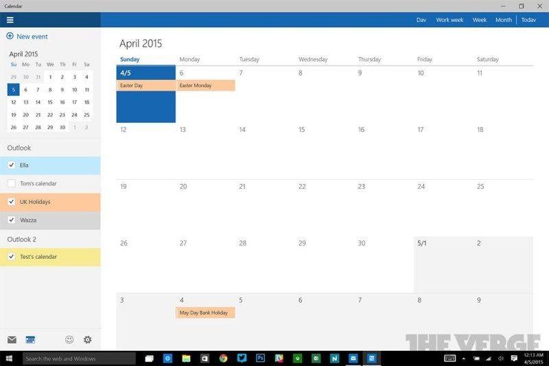 windows10mailcalendarapps5_1020.0