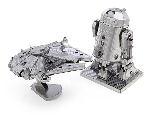 1797_star_wars_miniature_metal_diy_kits