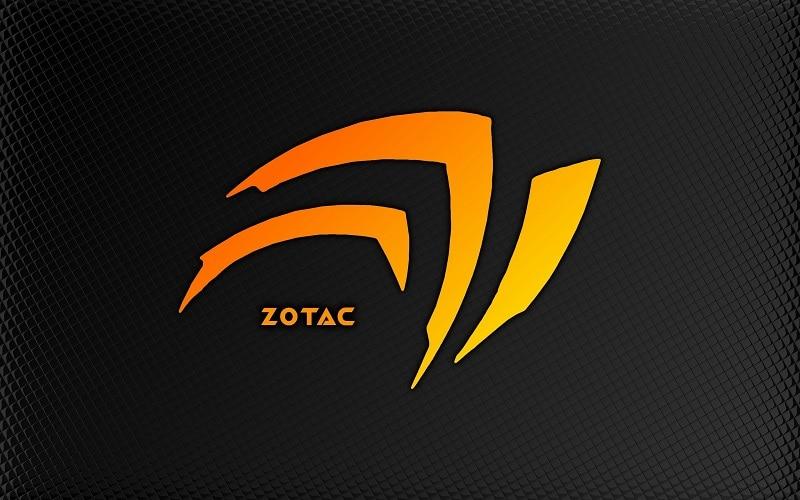 2560_Zotac