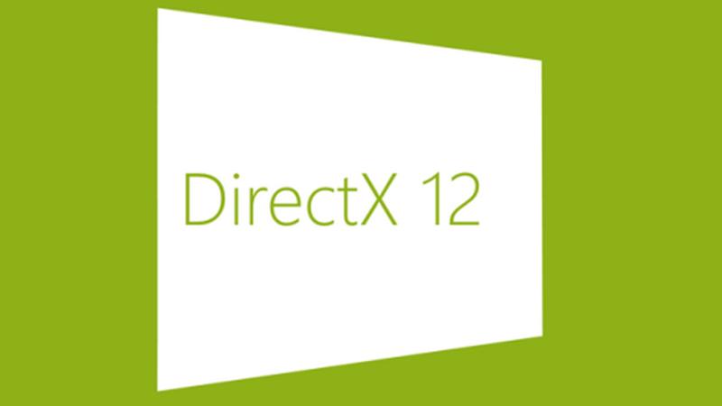 DX12-2